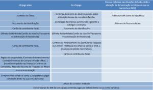 tabela-site8
